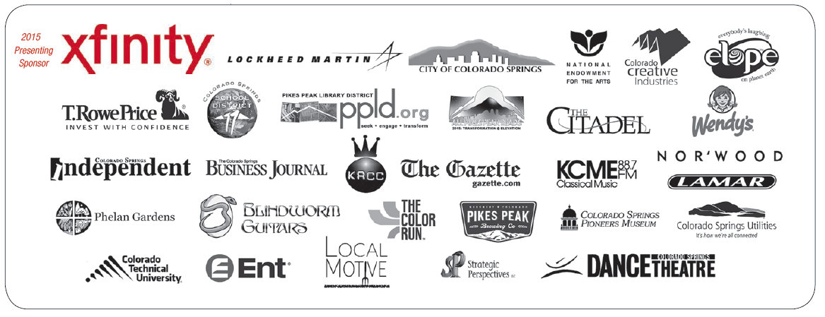 2015_Sponsors