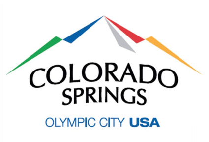 Co-Sprgs-Olympic-City-Logo