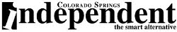 Colorado_Springs_Independent_Logo