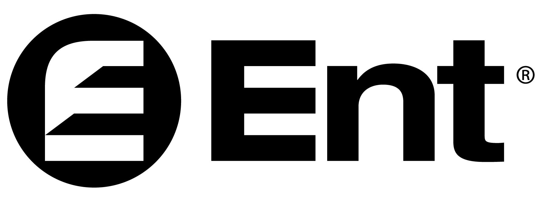 EntLogo_black-horiz_HI-RES