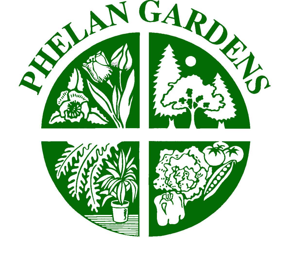 Phalen logo green jpg