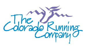 colorado-running-logo