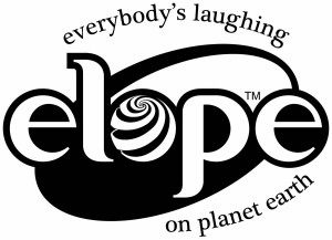 elope_logo_w_tag
