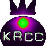 krcc_logo