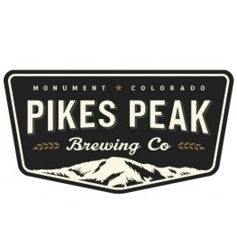 pikes-peak-brewing-co-logo