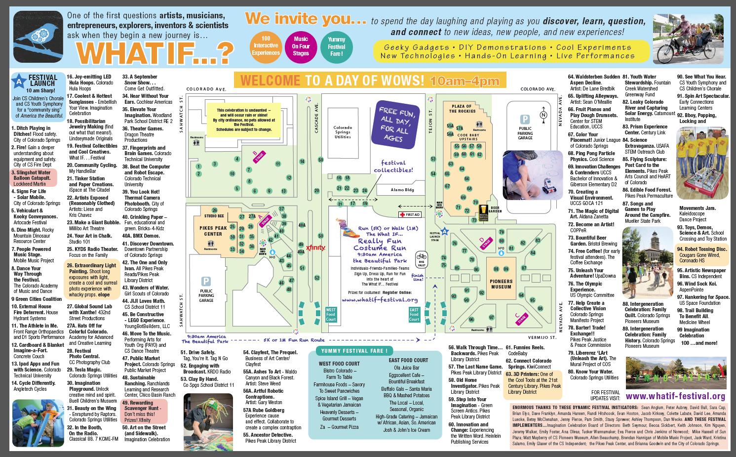 2013-Guide