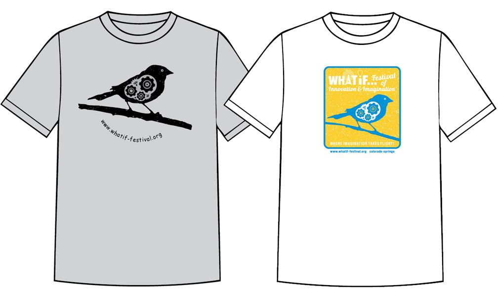 2016-Festival_t-shirts