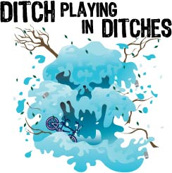 Ditch Logo copy