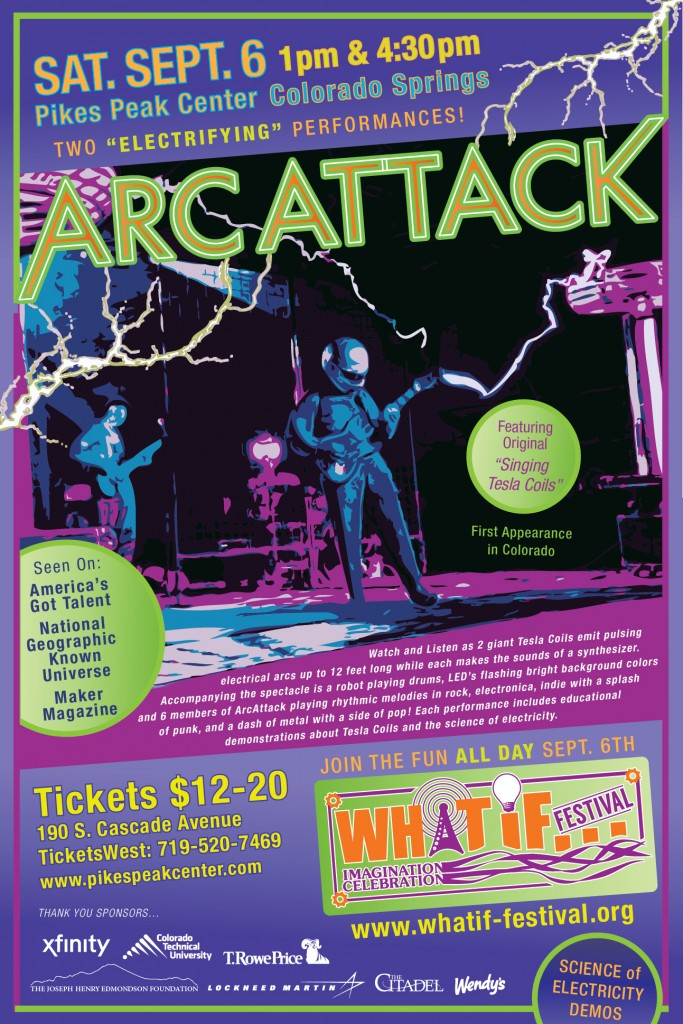 ArcAttack_Poster-Screen_large