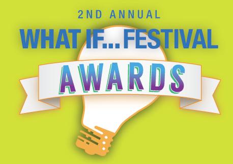 2015 Festival Awards