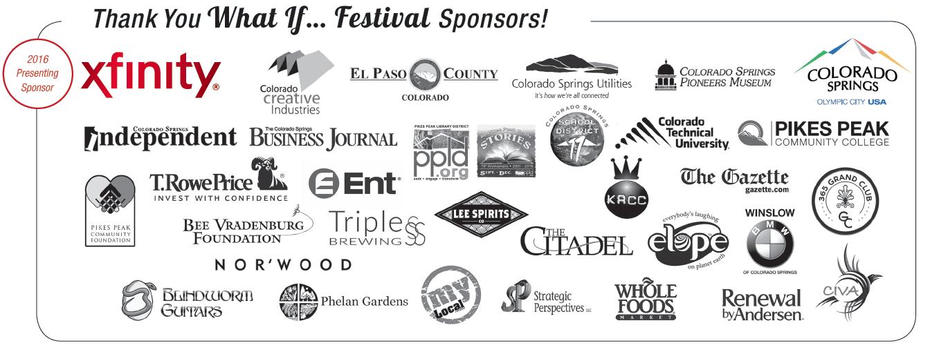 16_Sponsors_web