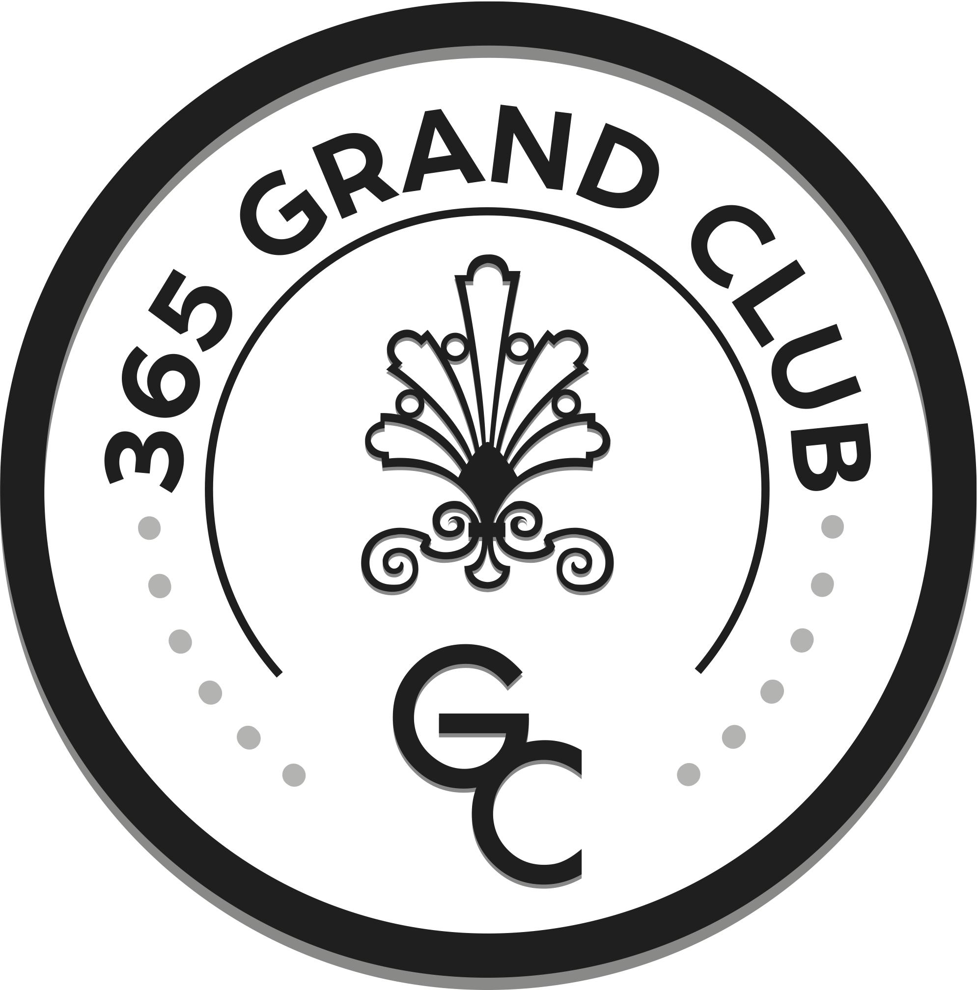 365GrandClub-LogoA-BlkWhite