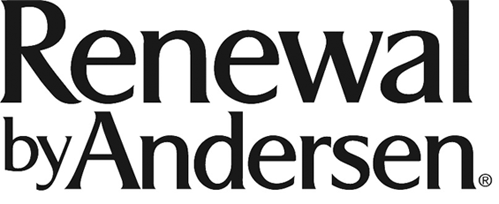 renewal_logo